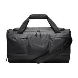 NIKE Vapor Power Men's Training Duffel Bag Small BA5543-010