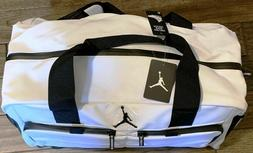 Very Rare Air Jordan All World Duffel Gym Travel Bag Jumpman