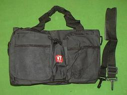 Waterproof Sports Gym Duffle Bag Large Carry on Workout Trav
