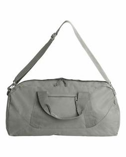 Liberty Bags Women's Game Day Large Square Duffel 8806 OS