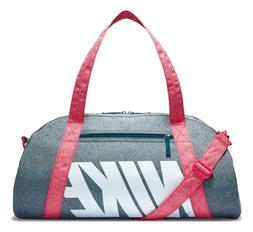 Nike Women's Gym Club Training Duffel Bag BA5490-432
