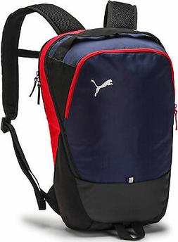 Puma X Backpack - Navy